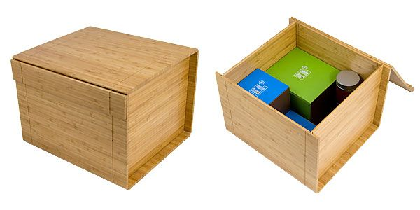 Bamboo-box-together