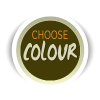 Choose Colour