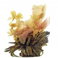 Dancing Lovers Flowering Tea