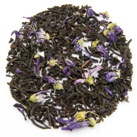 Supreme Earl Grey Tea