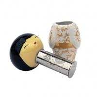 Geisha White Tea Infuser