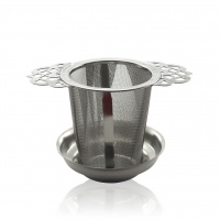 Removable Tea Infuser