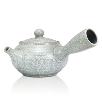 white-ruware-handle-teapot-1000