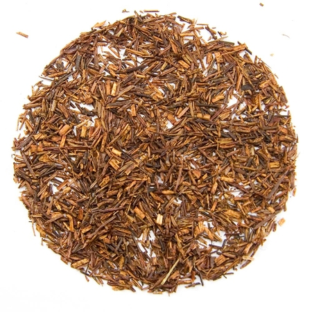 Supreme Pure Rooibos