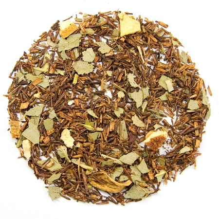 Rooibos Orange Eucalyptus