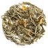 Imperial Jasmine Silver Needle