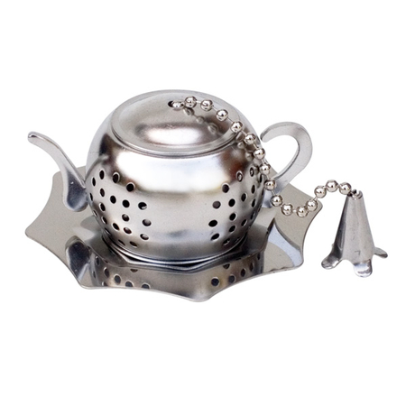 Kettle tea Infuser