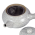 white-ruware-handle-infuser-1000