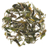 Snow Bud White Tea