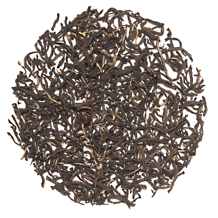 Ceylon Ratnapura Black Tea