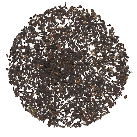 Assam Decaf Tea